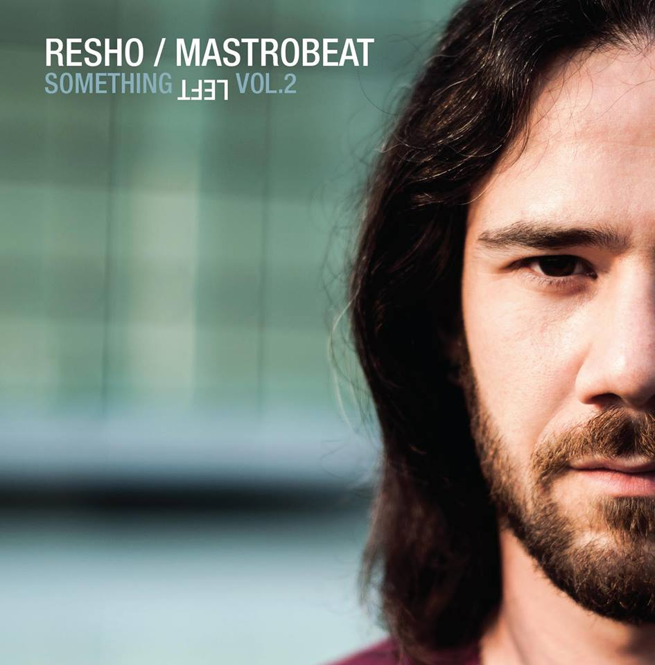 Resho Mastrobeat