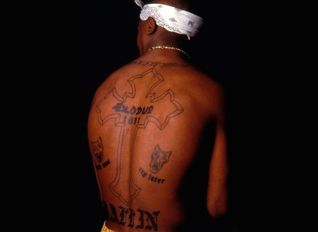 2pac_back