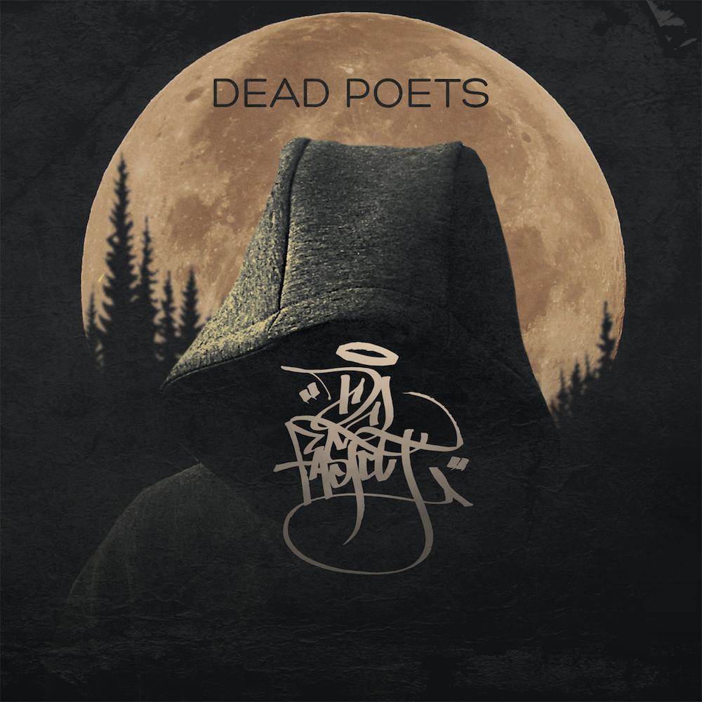 Dead Poets (album)