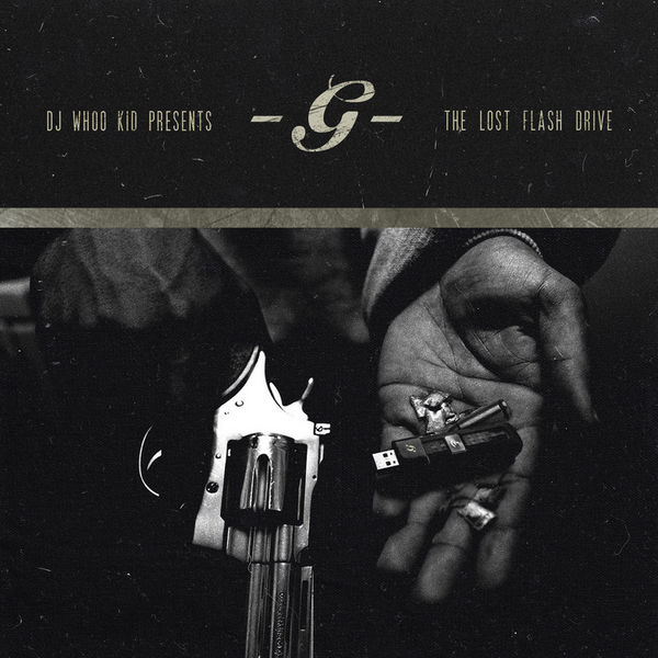 G-Unit_The_Lost_Flash_Drive