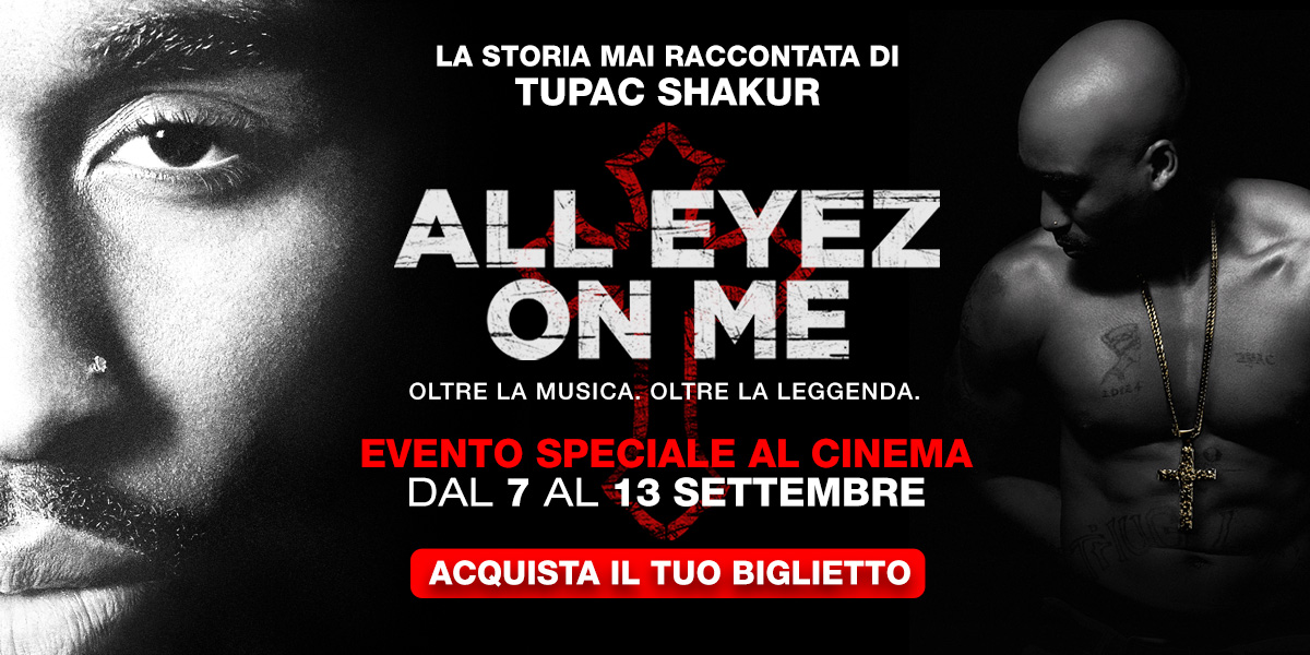 All_Eyez_On_Me_Tupac_film