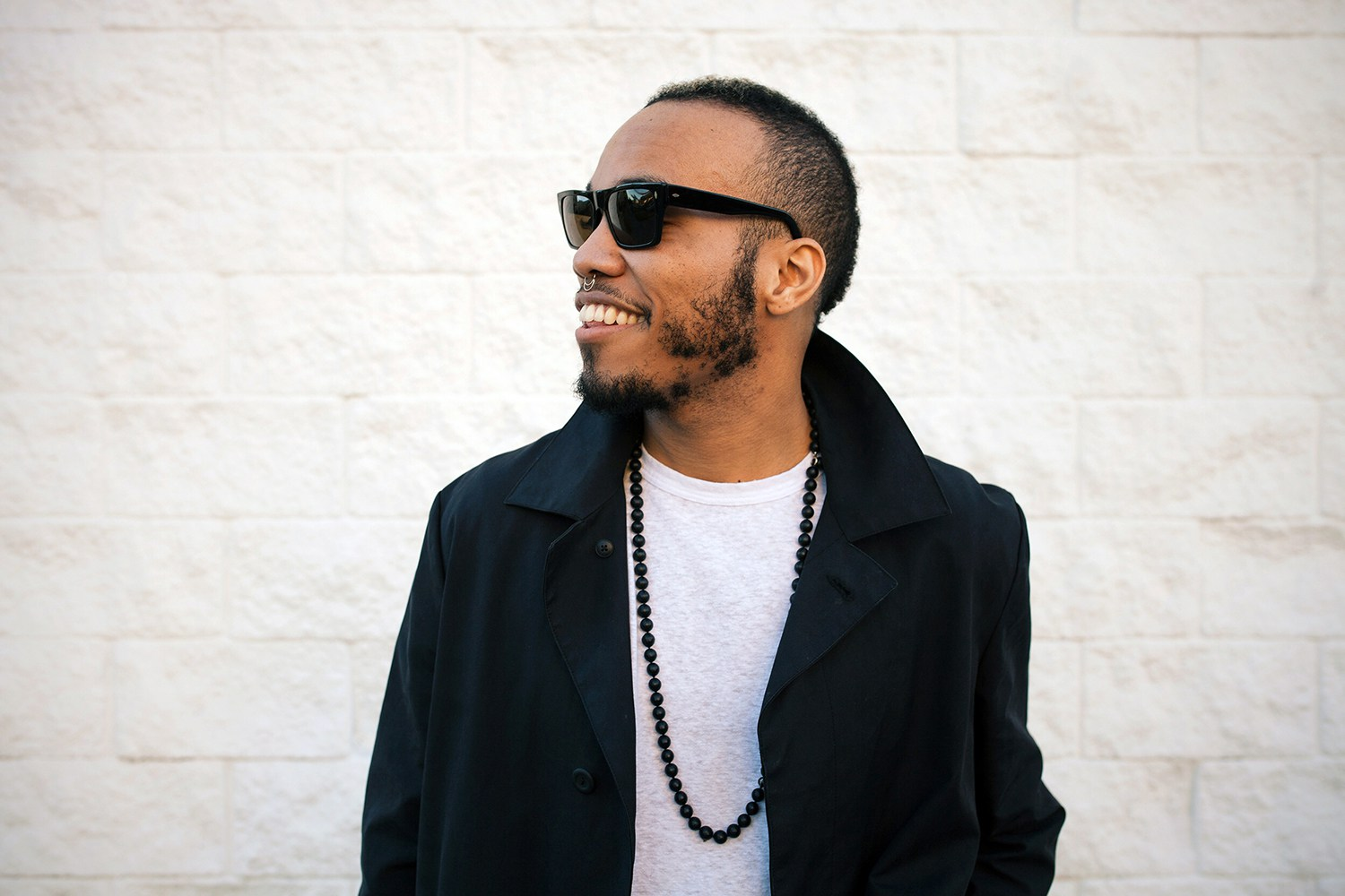 Anderson_.Paak