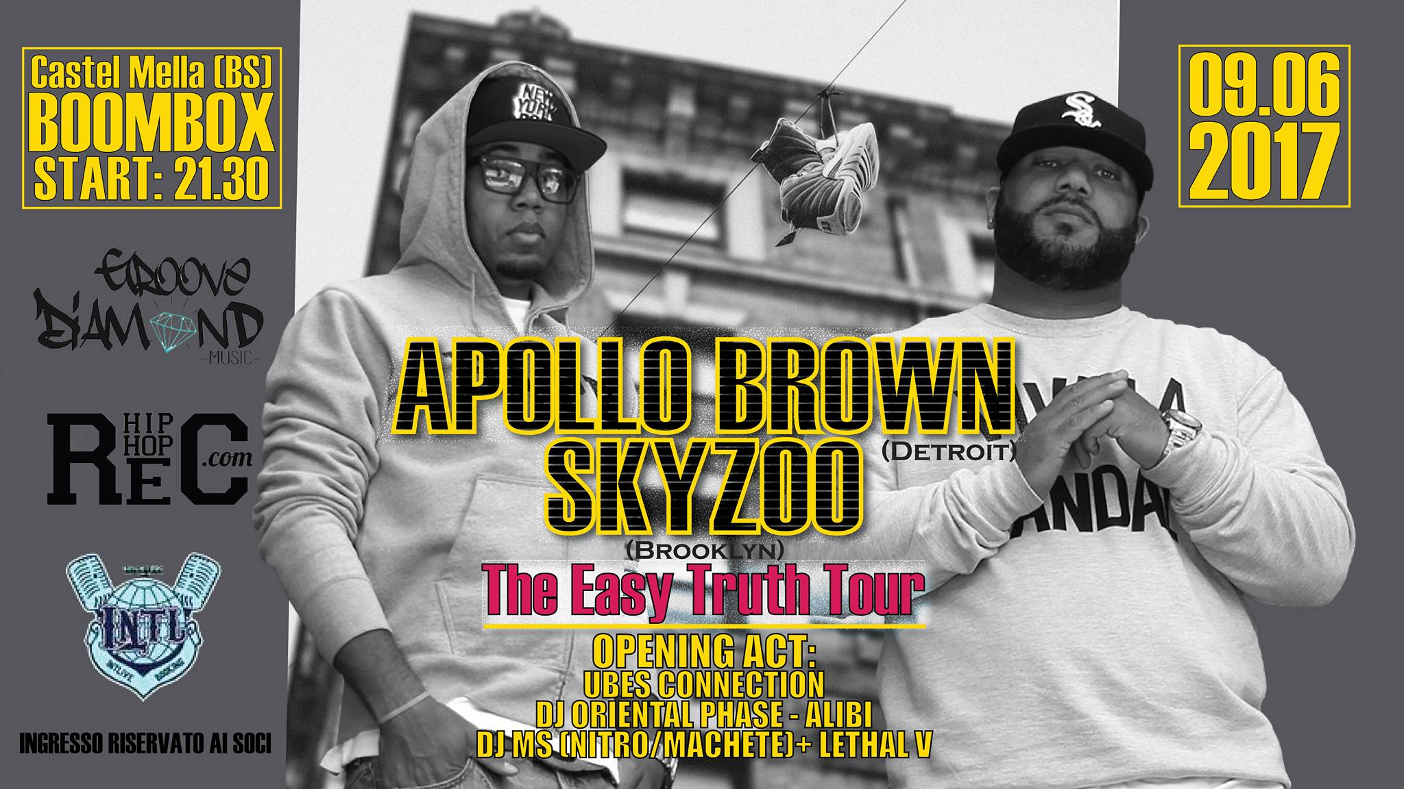 Apollo_Brown_Skyzoo_brescia_boombox