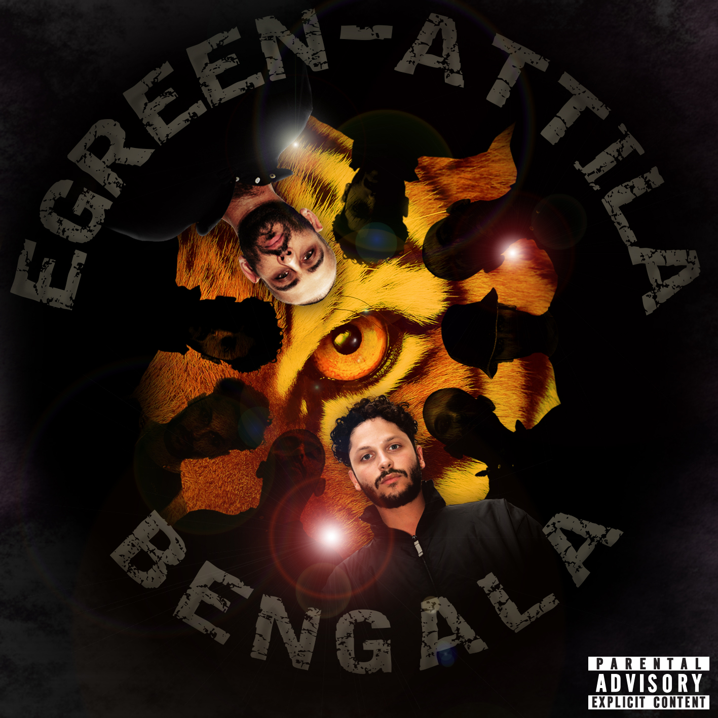 Bengala_The_Mixtape