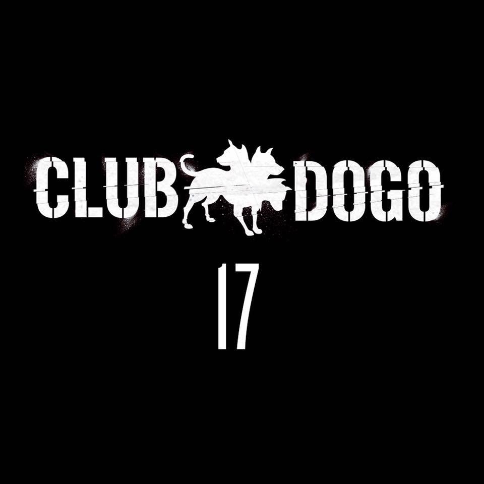Club_Dogo_17
