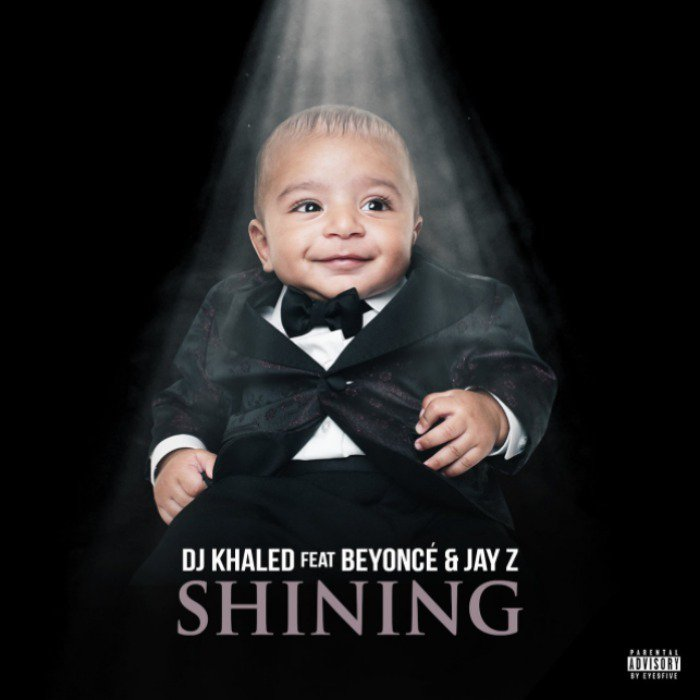 Dj_Khaled_Shining