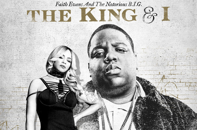 Faith_Evans_Notorious_BIG_The_King_And_I