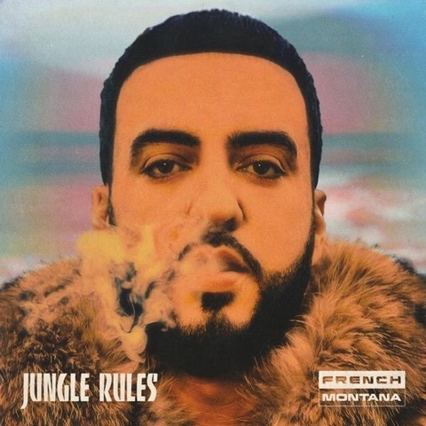French_montana_Jungle_rules