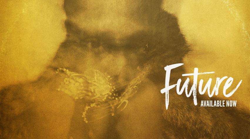 Future_Future
