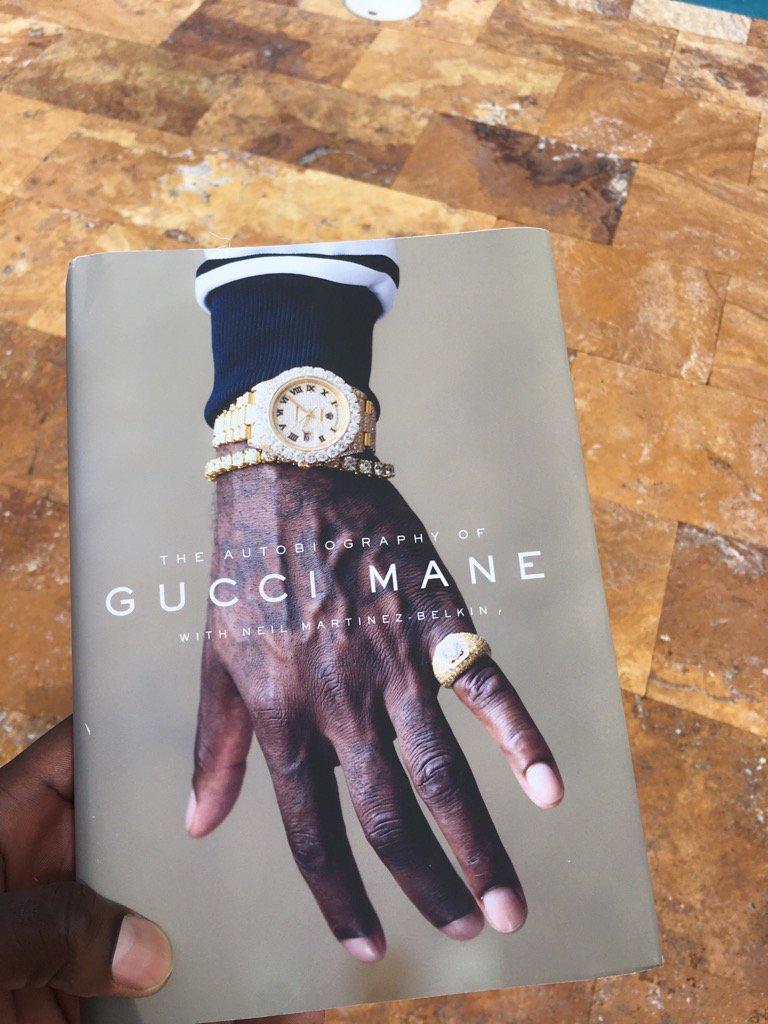 Gucci_Mane_Autobiografia