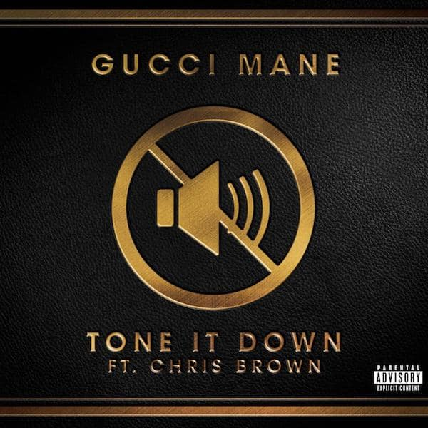 Gucci_mane_tone_it_down