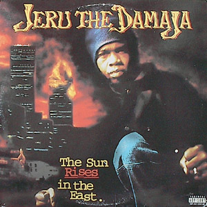Jeru_The_Damaja