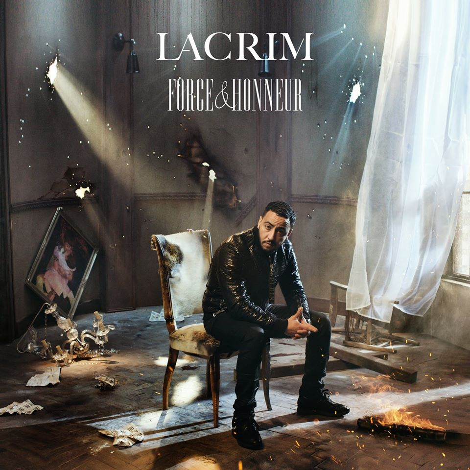 Lacrim_FORCE__HONNEUR