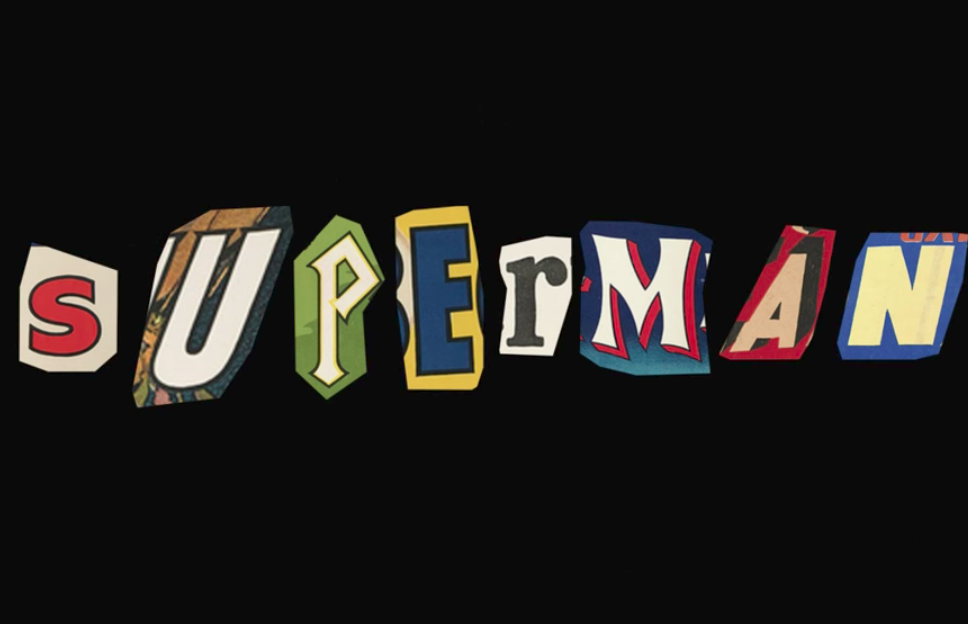 Mecna_Superman