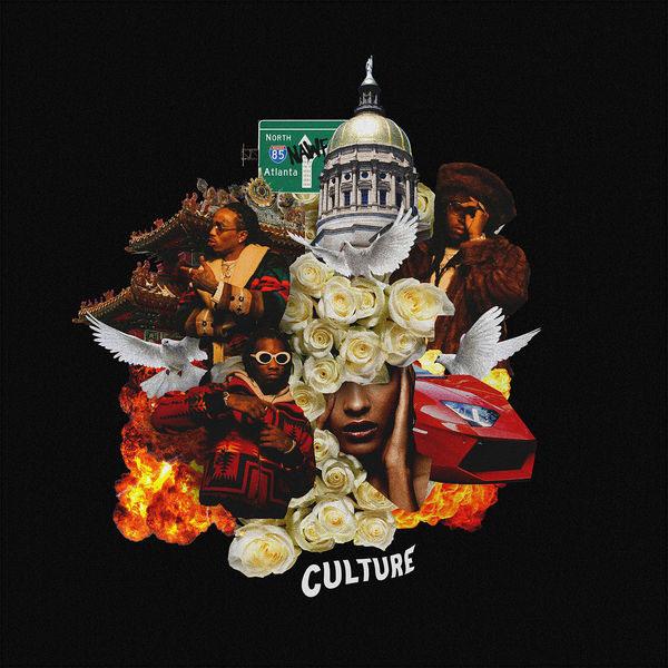Migos_Culture