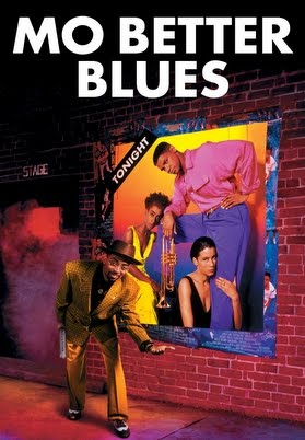 Mo_Better_Blues