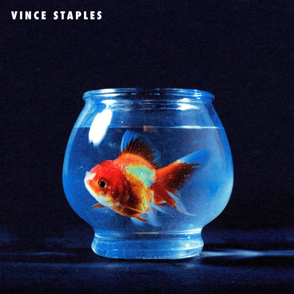 Vince_Staples_big_fish