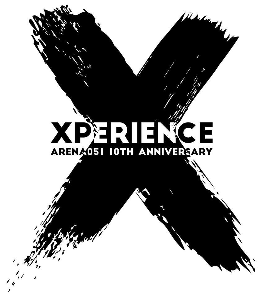 arena051xperience