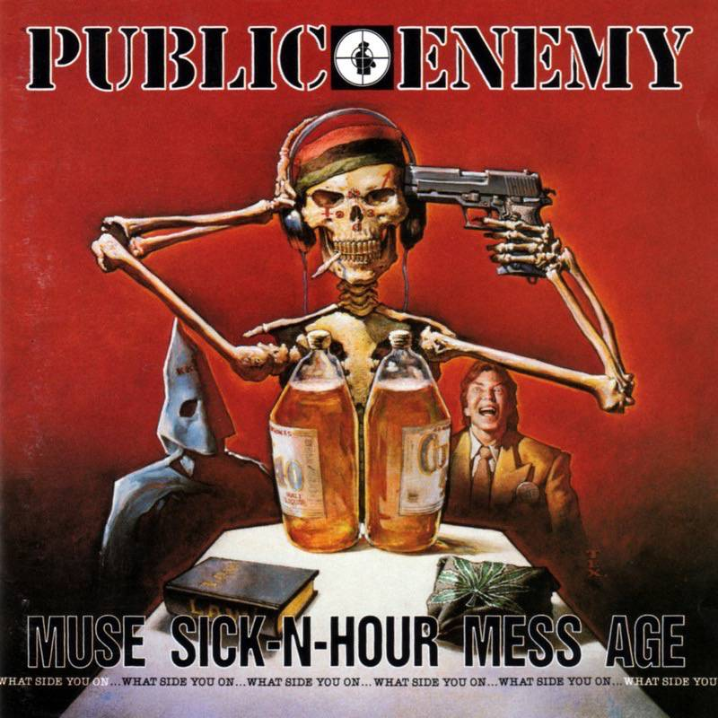 public-enemy-muse-sick-n-hour-mess-age