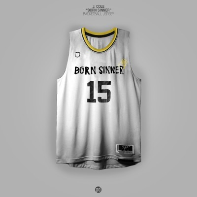 BORN_SINNER_NBA