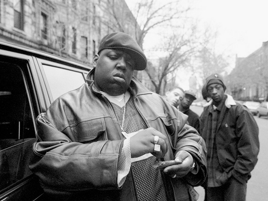 the notorious big essay If you thought we've heard the last of some of the most notorious abusers who lost  while the big name stars' attempted comebacks make the  personal essay.