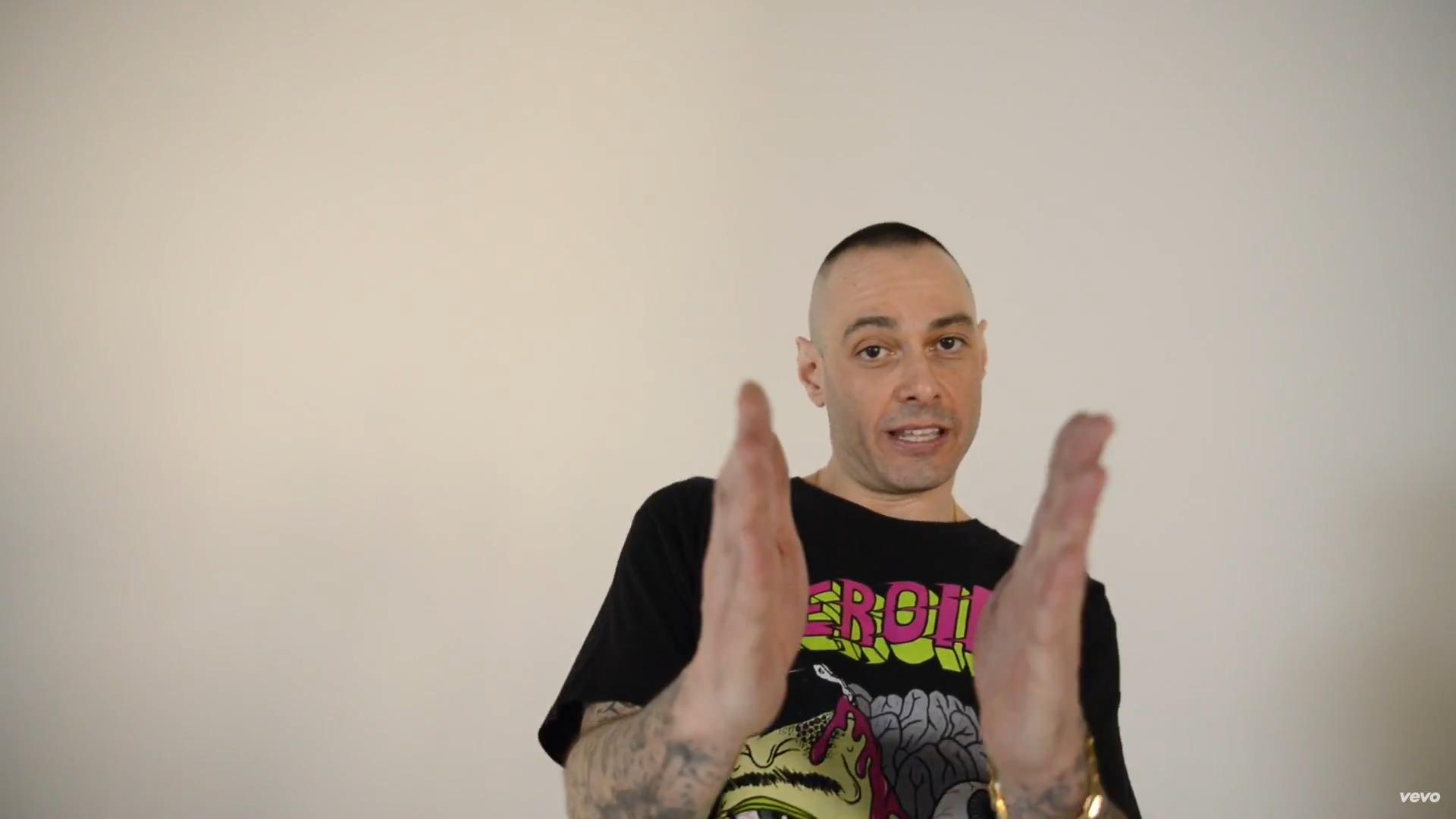 Rap Italiano: La Musica Dei Rapper Italiani