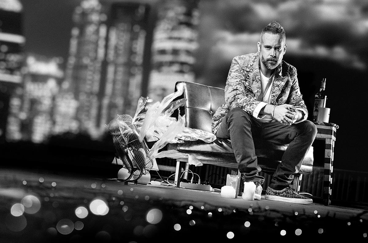 L 39 ultima notte assieme nuovo videoclip di frank siciliano e ghemon hip hop rec - Film lo specchio della vita italiano ...