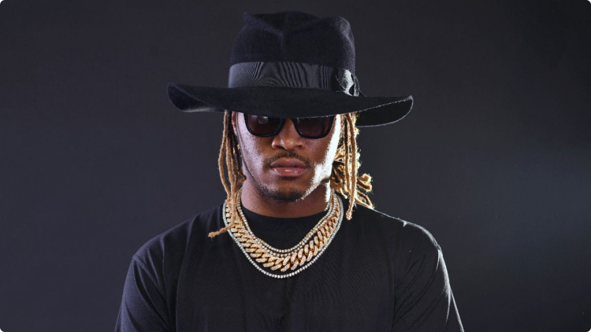 Future è fuori con il video di Wicked