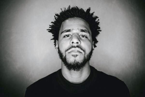 J Cole pubblica l'album Forest Hills Drive Live