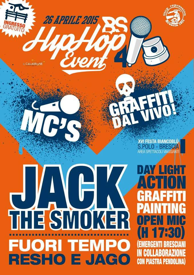 Jack_The_Smoker_Brescia