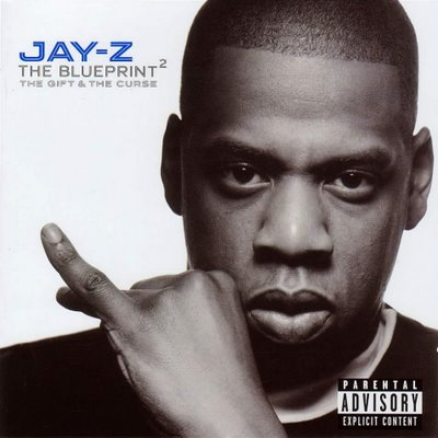Jay Z ft M.O.P - You Don t Know Remix