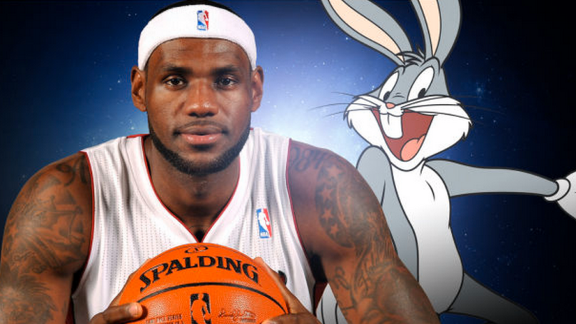 Lebron_James_Space_Jam_2