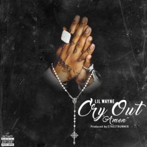 Lil Wayne torna nel 2006 con la canzone Cry Out (Amen)