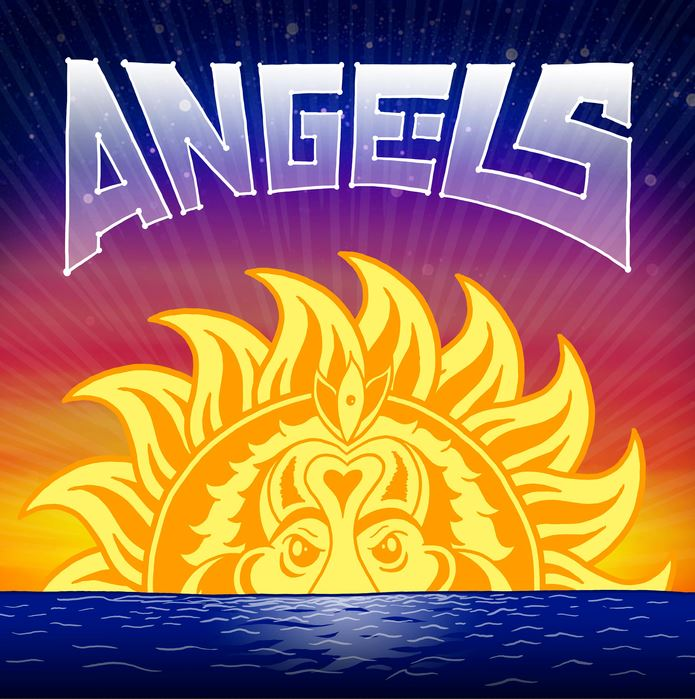 Chance The Rapper pubblica il video del singolo Angels