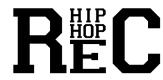 Hip Hop Rec