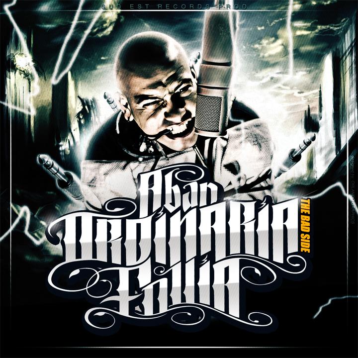 Aban La Bella Italia Album Free Download