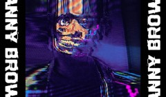 Danny Brown - Atrocity Exhibition (recensione)