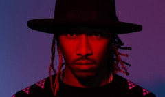 Future è ovunque: fuori il video Draco e il singolo Frozen Water con Belly