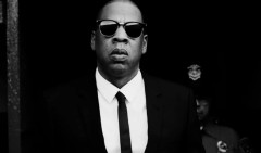 Don Carter. Jay-Z