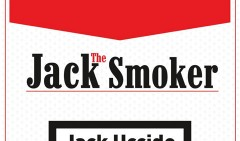 Jack The Smoker - Jack Uccide (recensione)