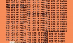 Kanye West - The Life of Pablo (recensione)