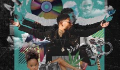 PnB Rock - Goin Thru The Motions (recensione)