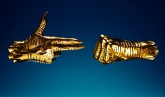 Run The Jewels - RTJ 3 (recensione)
