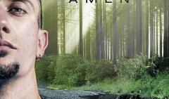 Ascolta in streaming Amen, l'album di Santo con dentro Vacca e Tormento