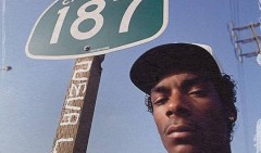Snoop Dogg - Neva Left (recensione)