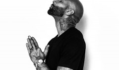 Joe Budden - Rage & The Machine (recensione)