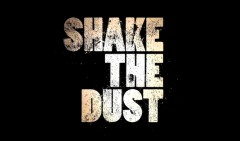 E' online Shake The Dust, il documentario sull'hip hop targato Nas