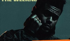 The Weeknd pubblica Reminder (remix) con Young Thug e ASAP Rocky