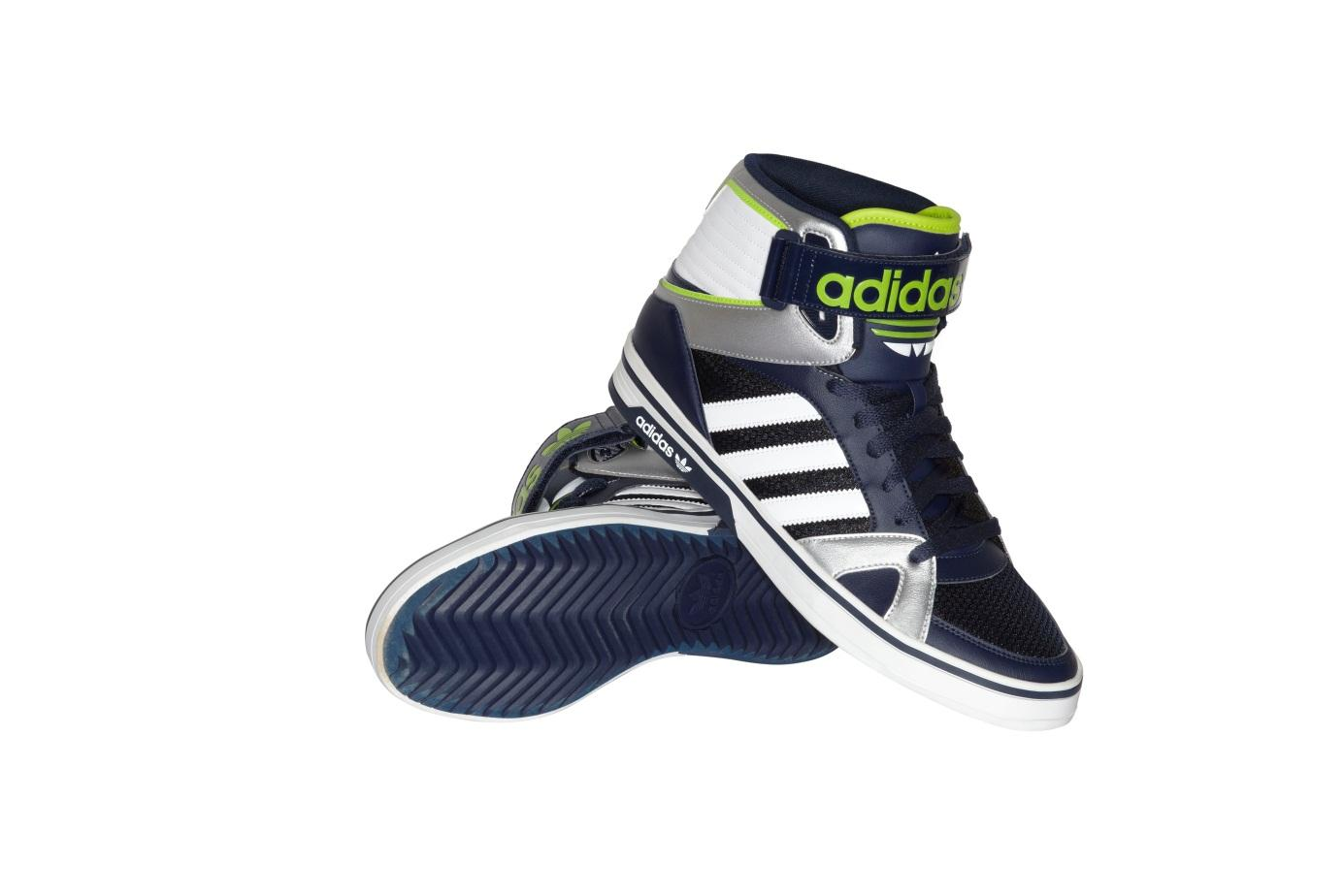 By Dogg Sponsorizzato Video Locker E Adidas Diver Foot Snoop Space XnAnfWT
