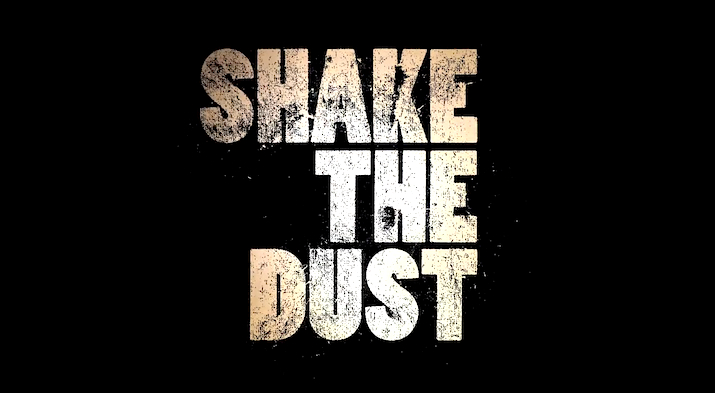 shake-the-dust-documentary-lead